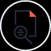 eSource to Contract - Hawtrey Dene Procurement
