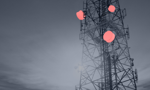 HawtreyDene-Antenne